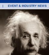 Industry News