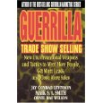 Guerrilla Trade Show Selling
