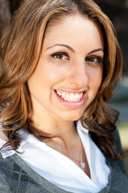 Karen Silvers