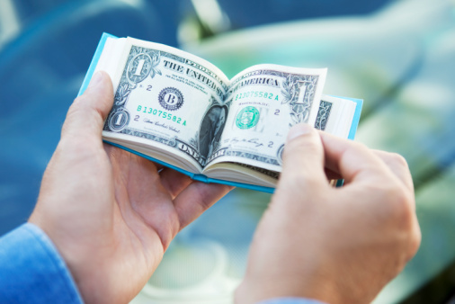 Are you wasting money with your tradeshow exhibiting?