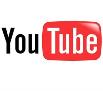 56_youtube_logo_large