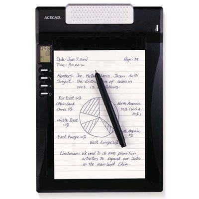 written_notes