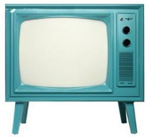 television-300x270