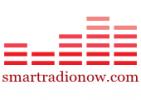 Smart Radio Now