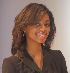 Tunisha Hubbard