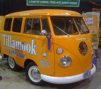 Tillamook_babyloaf_VW