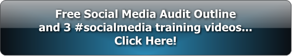 Get free training at Social Media Event Marketing U