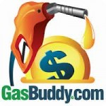 Gas Buddy