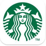 Starbucks-Icon-150x150