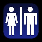 WC Finder