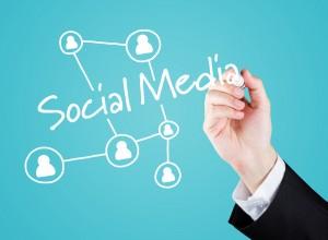socialmedia (2)