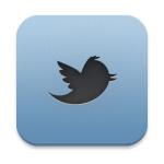 twitter_app_icon