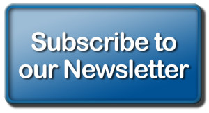 newsletter-subscribe