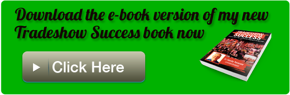 DownloadTSBook-ButtonV2