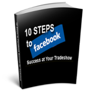 how_to_use_facebook_at_your_tradeshow-resized-600