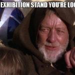 droids-obi-wan-meme