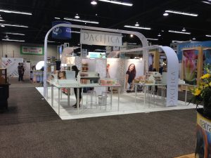 What will a new tradeshow exhibit do for you?