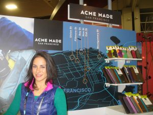 Downsize your tradeshow exhibit