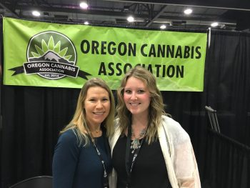 cannabis collaborative conference