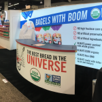 Photos from Day Two of Natural Products Expo West
